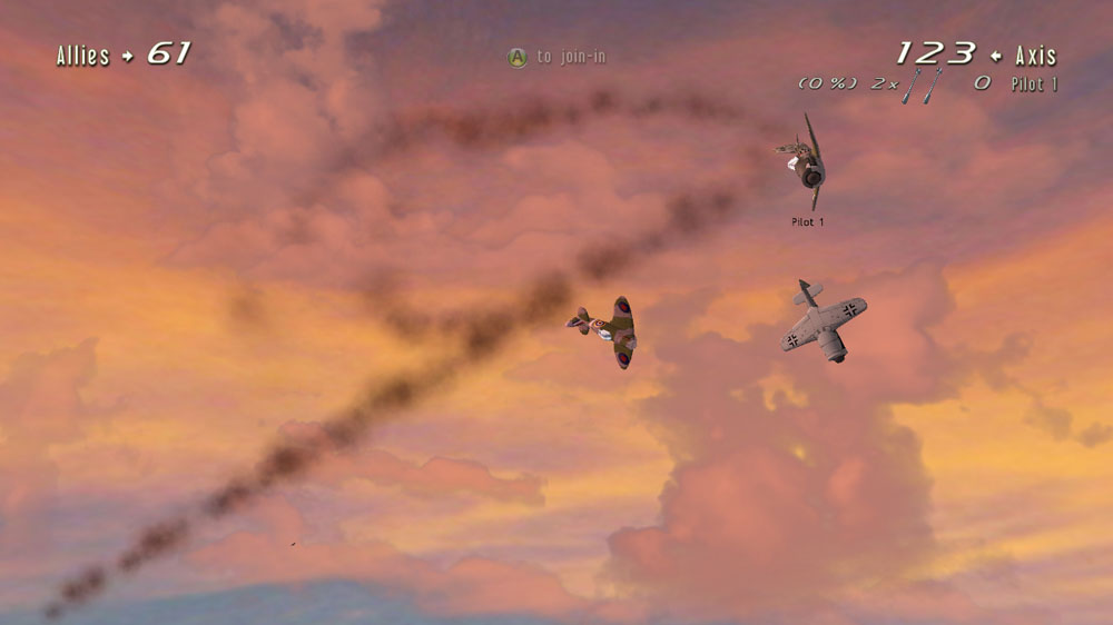 Image from Air Legends