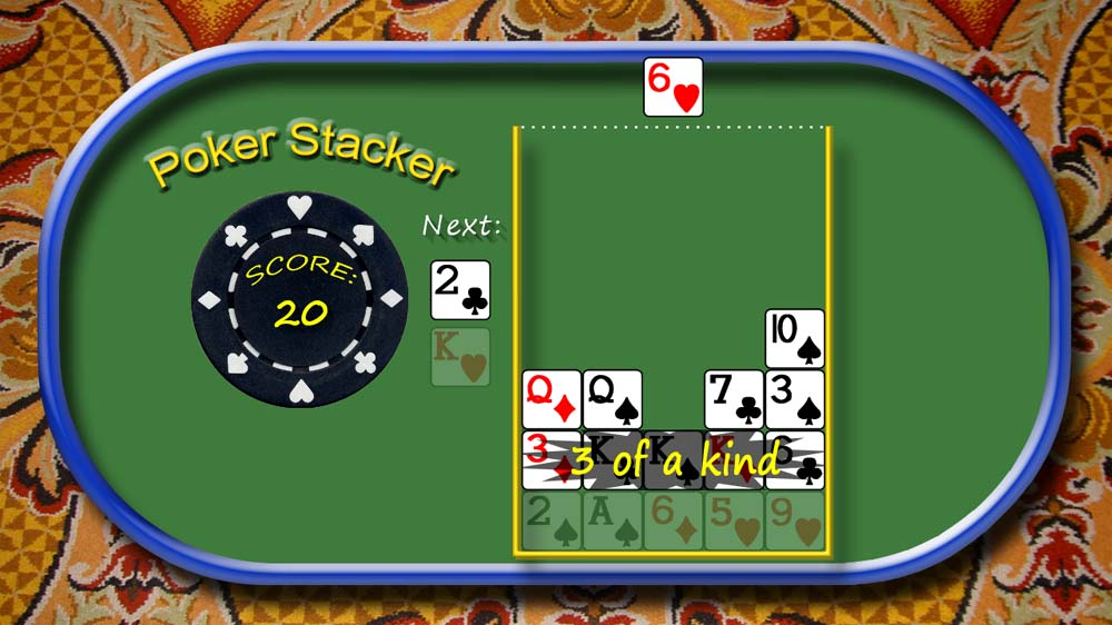 Image from Poker Stacker