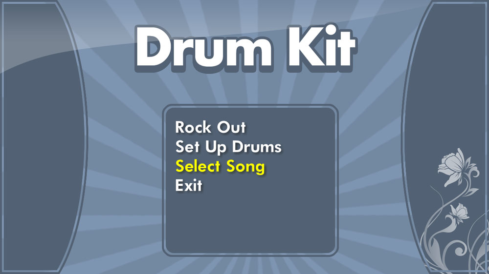 Image from DrumKit