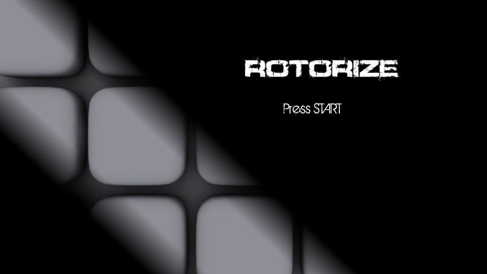 Image from Rotorize