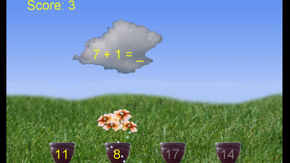 Image from Math Gardener