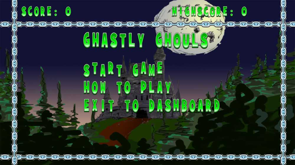 Image from GhastlyGhouls