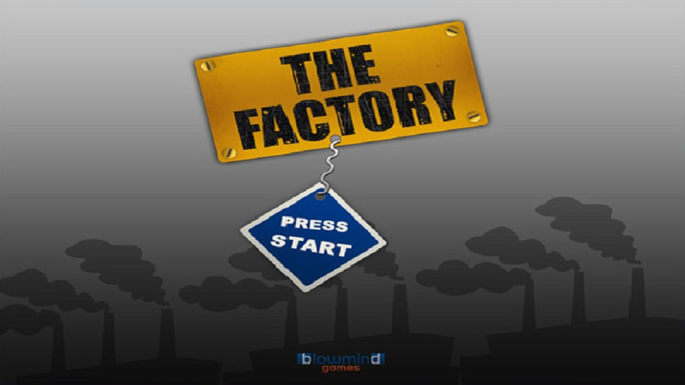 Image from Speed Factory